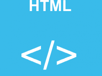 REDIRECT หน้าเว็บไซต์ด้วย CODE HTML